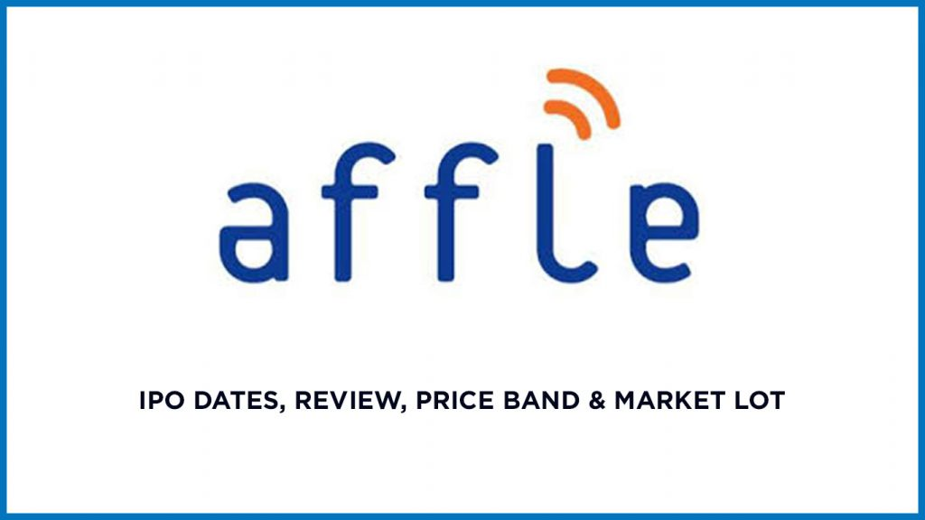 affle-india-IPO-Dates,-Review,-Price-Band-&-Market-Lot