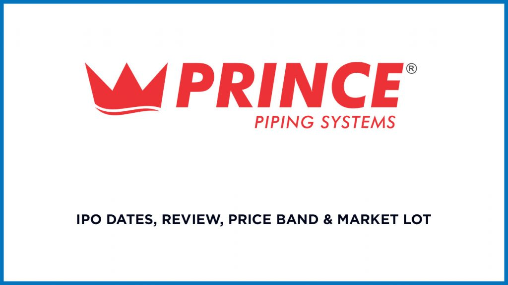IPO-Dates,-Review,-Price-Band-&-Market-Lot