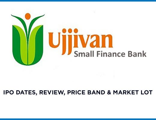 Ujjivan Small Finance Bank (USFB) IPO