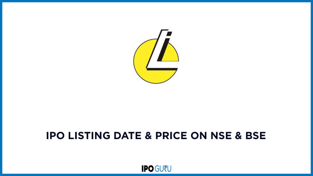 Laxmi-Organic-IPO-Listing-Date-and-price-on-NSE-and-BSE