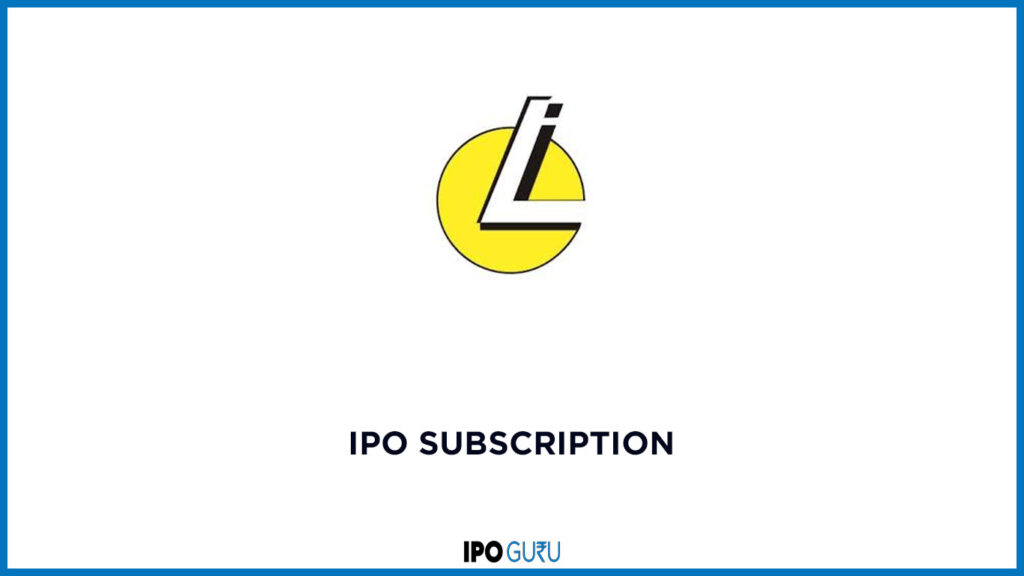 Laxmi-Organic-IPO-Subscription